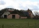 uilenhoek-en-hooge-huis